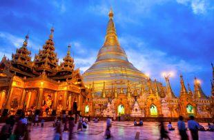 shwedagon-belmond-google