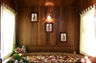Mandalay-Rupar Mandalar (4)