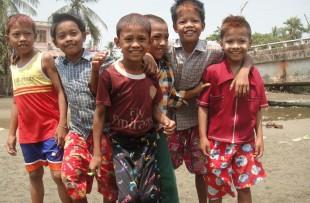 children-851601_1280