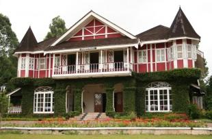 pyin-oo-lwin-buildings