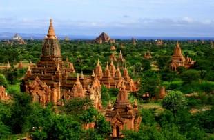 Bagan (1)