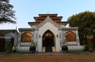 Bagan-Shwe Yee Pwint1