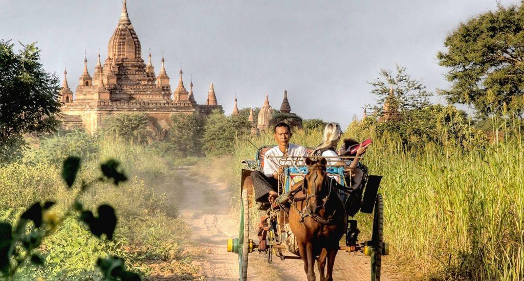 Bagan333