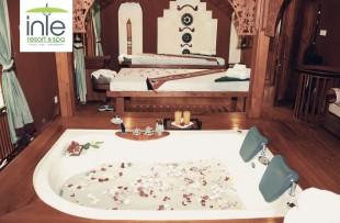 Inle-Inle Resort (5)
