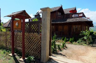 Inle-Little lodge Samkar3