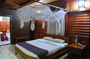 Putao-Trekking House (1)