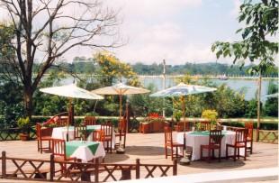 Pyin Oo Lwin-Kandawgyi Hill (2)