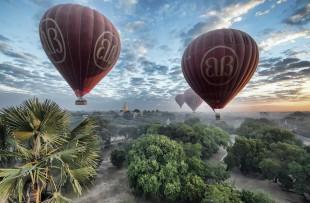 bagan-balloons