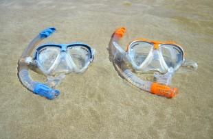 mergui-snorkel tour (3)
