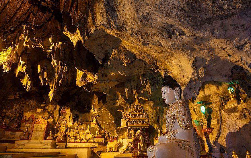 pindaya-cave-pagoda-48