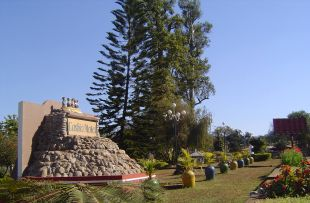 lashio-motel-fb8