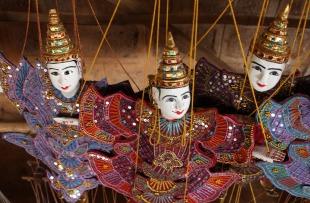 puppet-1719403_1920